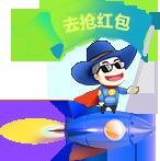 清徐网站建设